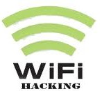 jangan main-main dengan hacking