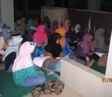 sharing-night